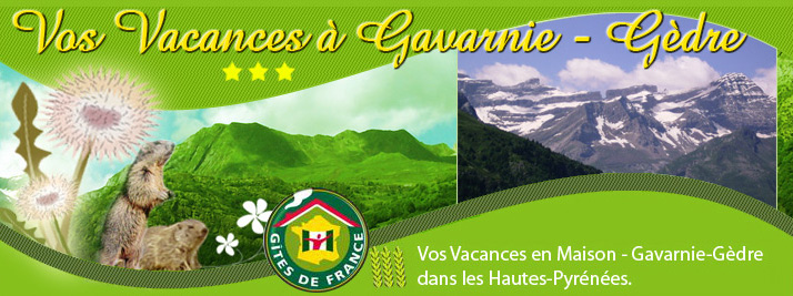 location gavarnie gedre